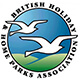 British Holiday and Home Park Association